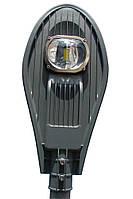 Светодиодный фонарь для внешнего освещения RengEL SL-01-30W (YYS)