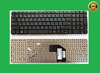 Клавиатура V132446AS1,700271-251,9Z. N7YSQ.50R