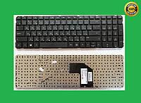 Клавиатура MP-11M83SU-920,AER36701210