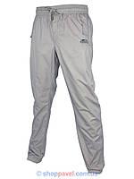 Спортивные мужские брюки XXL