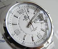 Часы CASIO Edifice EF-129D-7A - ОРИГИНАЛ - В Наличии !