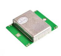 Микроволновый радар доплера HB100 10.525GHz. микроволновой датчик движения