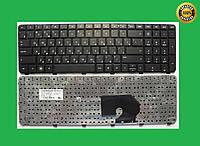 Клавиатура HP SN5111, SN8105, NSK-HJ0UL