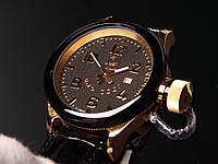 Мужские часы Invicta 12425 Russian Diver, фото 1
