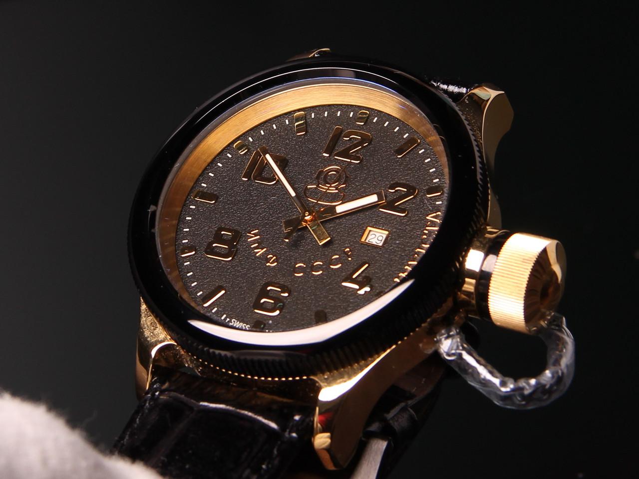 Мужские часы Invicta 12425 Russian Diver, цена 6 032 грн., купить в ... 7fa64a47933