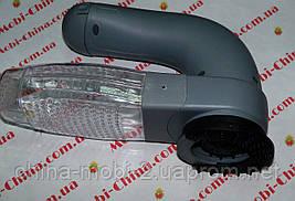 Машинка для вичісування тварин Shed Pal - PET CARE Shed Ender Pro, фото 2