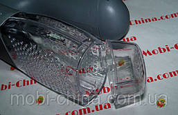 Машинка для вычесывания животных Shed Pal - PET CARE (Shed Ender Pro), фото 3