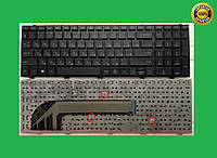 Клавиатура NSK-CC3SW 0R, MP-10M13SU-4421 ОРИГИНА