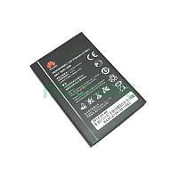 Оригинальная батарея на Huawei G610 (HB505076RBC) для мобильного телефона, аккумулятор для смартфона.