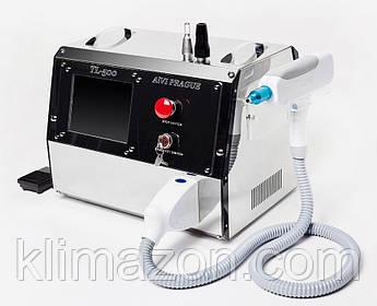 Лазер для удаления тату TL-500
