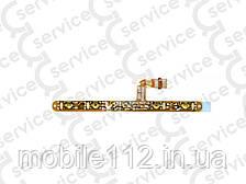 Клавиатурный модуль для HTC HD2 T8585