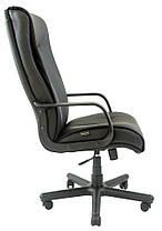 Кресло Бостон Пластик Флай 2230 (Richman ТМ), фото 2