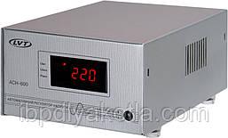 LVT АСН-600 (600Вт)