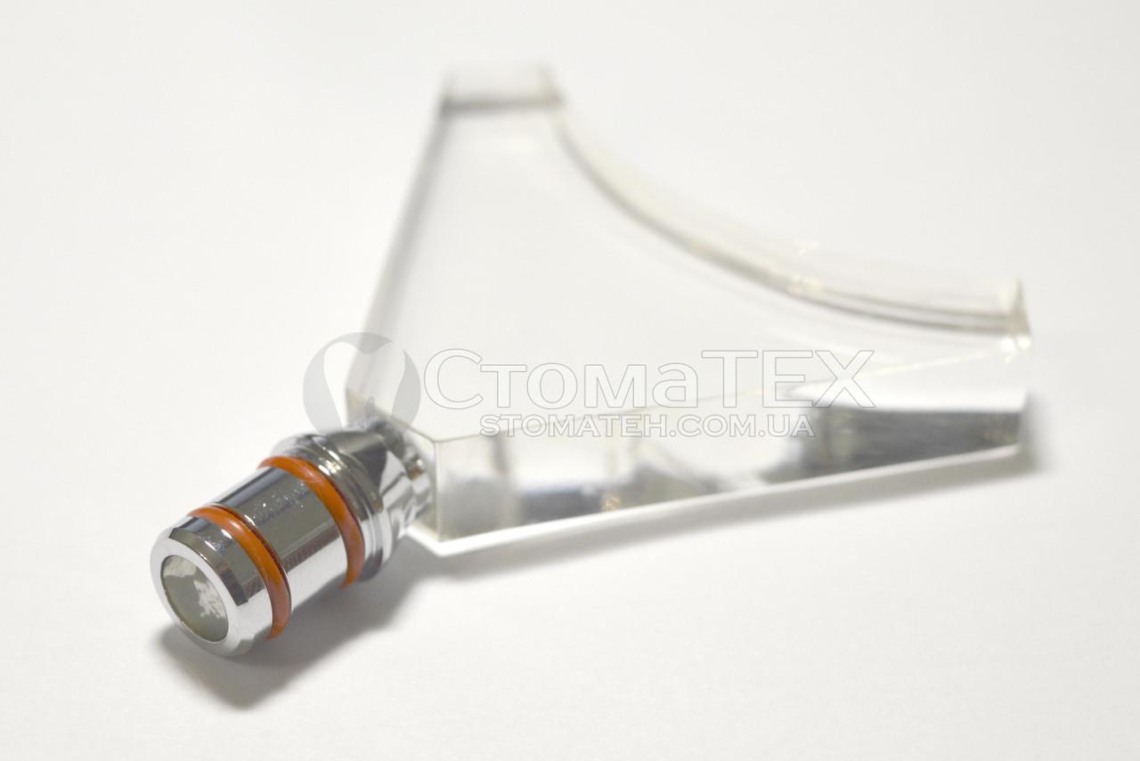Световод для отбеливания к фотополимерной лампе (12х15)