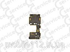 Дисплейная плата для Nokia N80