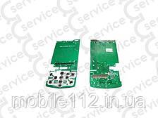 Дисплейная плата для Samsung E250 rev:1.2/ 1.3