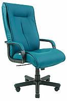 Кресло Бостон Пластик Флай 2215 (Richman ТМ)