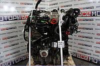 Двигатель Fiat Ulysse 2.2 JTD, 2002-2006 тип мотора 4HW (DW12ATED4), фото 1