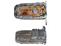 Поддон 1.6 16V dae Chevrolet Lacetti 2004-2010