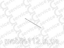 Коаксиальный удлинитель антенны LG D800 Optimus G2/ D802/ D805