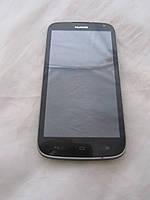 Huawei Ascend G610-U20 Black