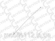 Коаксиальный кабель для Nokia 1320 Lumia Wi-fi