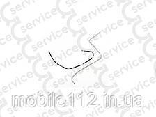 Коаксиальный кабель для Nokia 1520 Lumia (2pcs)