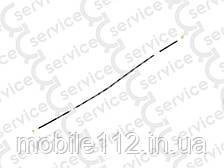 Коаксиальный кабель для Nokia 625 Lumia Wi-fi