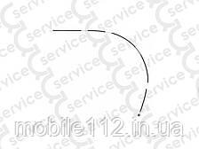 Коаксиальный кабель для Nokia 925 Lumia