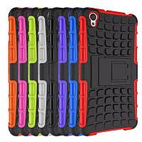 PC + TPU чехол для OnePlus X (8 цветов)