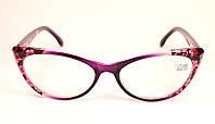 Женские очки для чтения (205 ф), фото 1