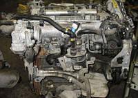 Двигатель Fiat Palio 1.4, 2003-today тип мотора 834 A1.000