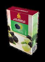 Табак, заправка для кальяна Al Fakher виноград - ягоды 50 грамм