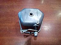 Крышка головки клапанов R180