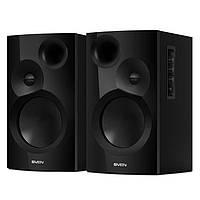 Колонки SVEN SPS-701 черные Bluetooth