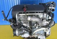 Двигатель Fiat Siena 1.8 Flex, 2007-2010 тип мотора 93313090-7U