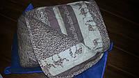 Одеяло стеганое из верблюжьей шерсти марки «Doctor» (1,5 спальное)