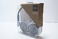 Наушники Sony MDR 570