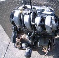 Двигатель Fiat Palio 1.8, 2006-today тип мотора 93313090-H2, фото 1