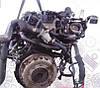Двигатель Fiat Stilo 1.9 JTD, 2003-2006 тип мотора 937 A4.000