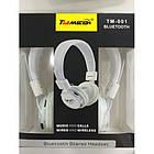 Наушники беспроводные Bluetooth Tymed TM-001 , фото 2