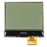 Дисплей (экран) для Nokia 1202 (1203, 1280) Качество