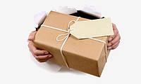 Правила получения посылки на почте!!!