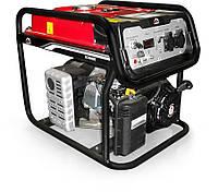 Генератор бензиновый Vulkan SC4000E