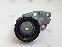 Ролик натяжной Chevrolet Lacetti 1.4 1.6 Kalos1.4 Nubira 1.4 1.6 1.8 Tacuma 1.6 Daewoo Lanos 1.6 Espero 1.5