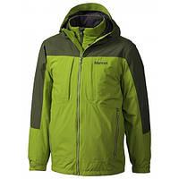 Куртка 3 в 1 мужская Marmot Gorge Component Jacket MRT 30470