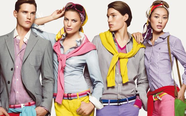 Оптовая продажа одежды от производителя 1f7c41987b7e1