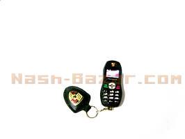 Мобильный телефон брелок porsche mini panamera s, телефон-брелок панамера с