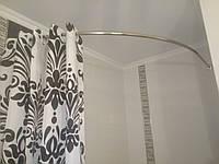 Карниз на ванны RAVAK из нержавеющей стали