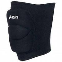 Наколенник Asics 672543-0900